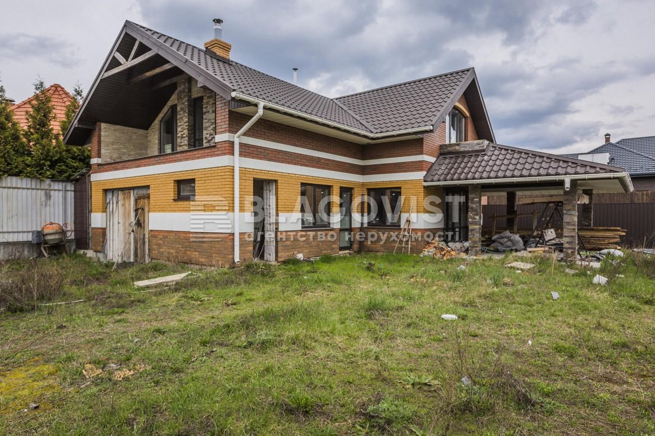 Дом M-38864, Белогородка - Фото 29