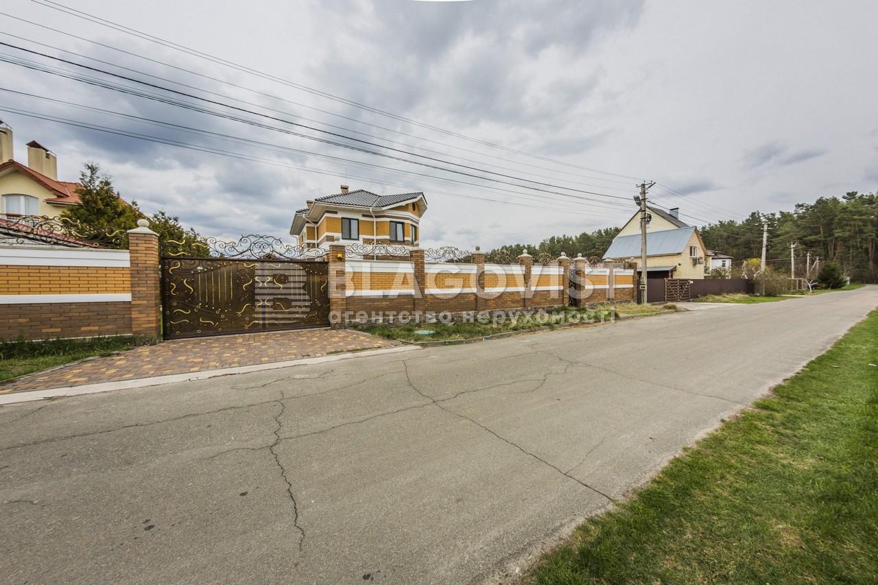 Дом M-38864, Белогородка - Фото 33