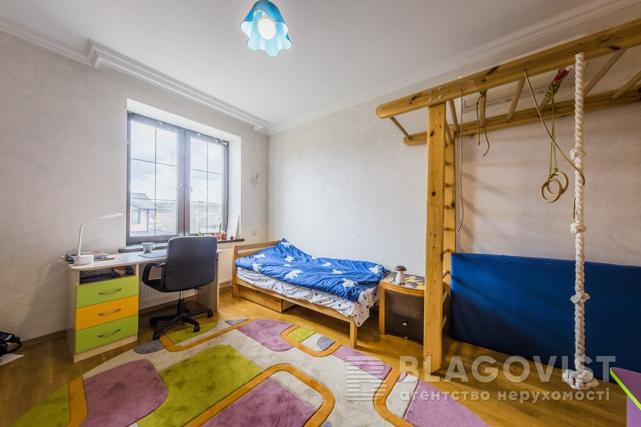 Дом M-38866, Белогородка - Фото 10