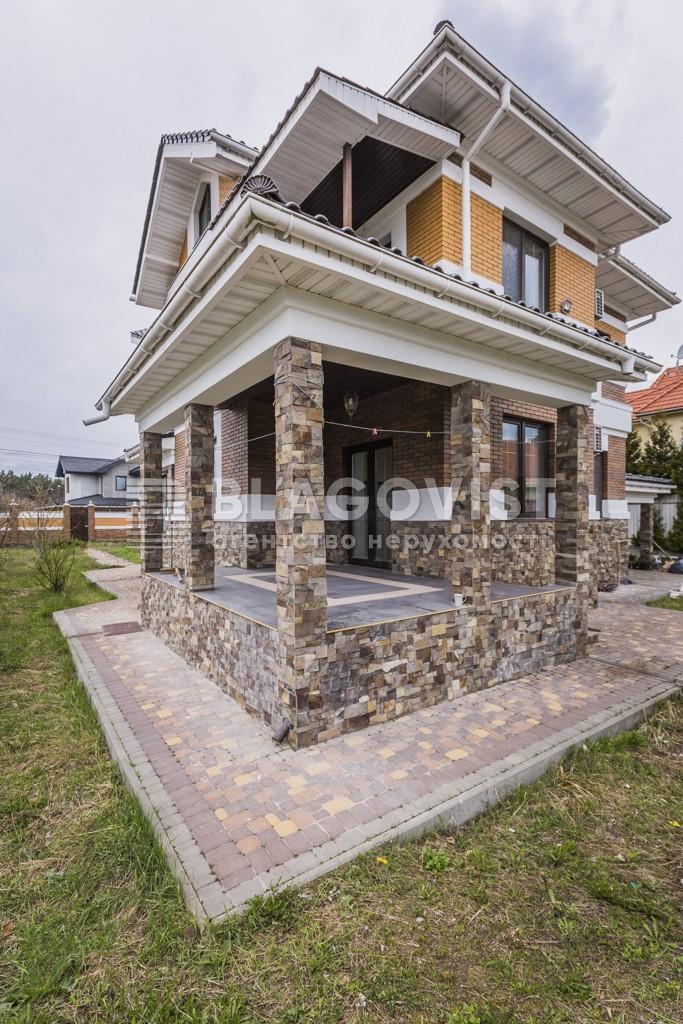 Дом M-38866, Белогородка - Фото 27