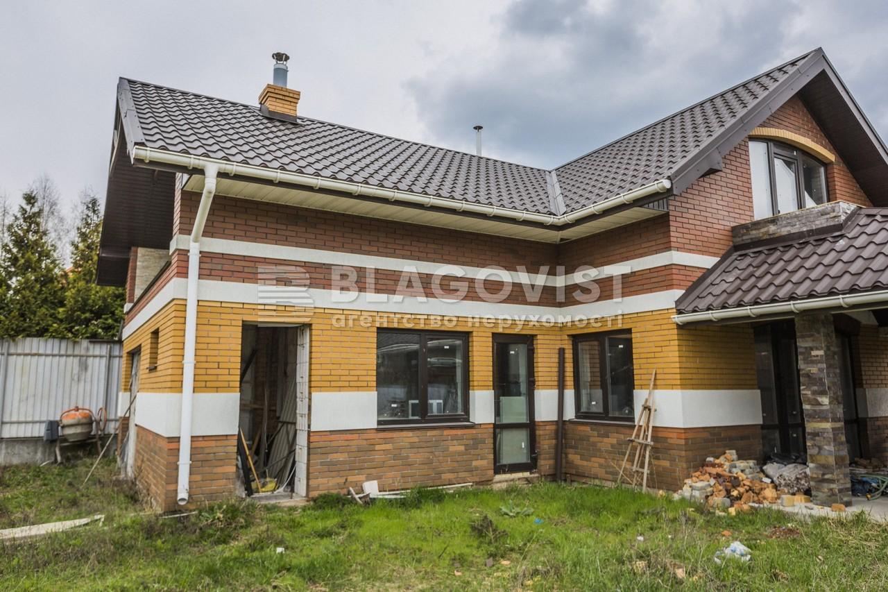 Дом M-38866, Белогородка - Фото 30