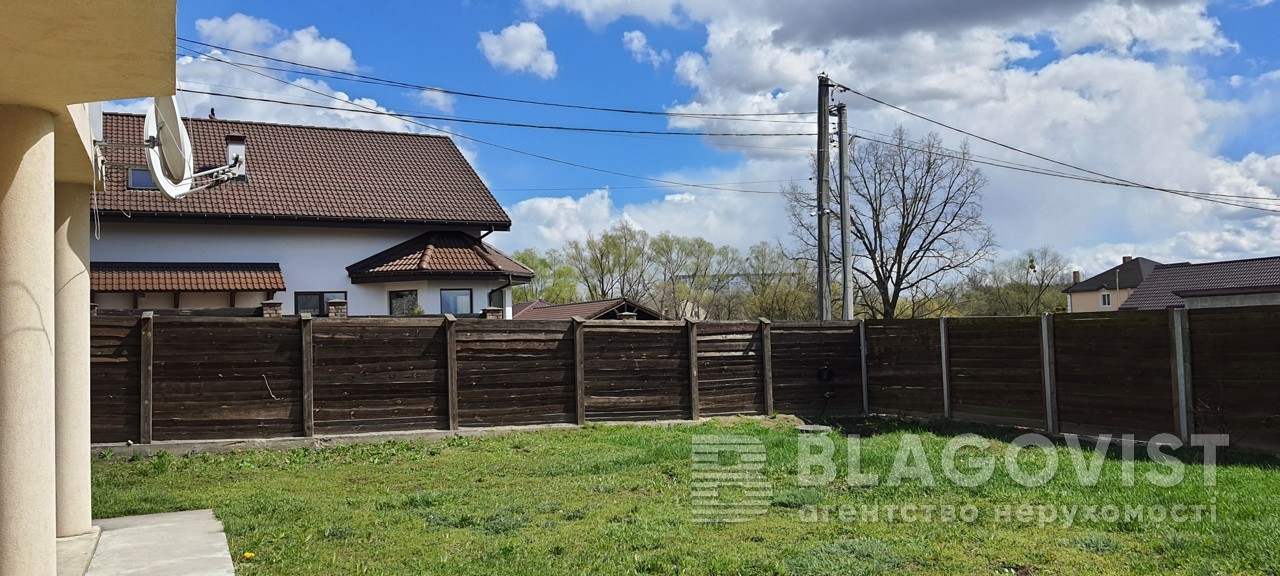 Дом M-37609, Ковшеватского, Кобцы - Фото 29