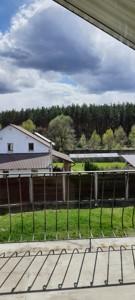 Дом M-37609, Ковшеватского, Кобцы - Фото 25