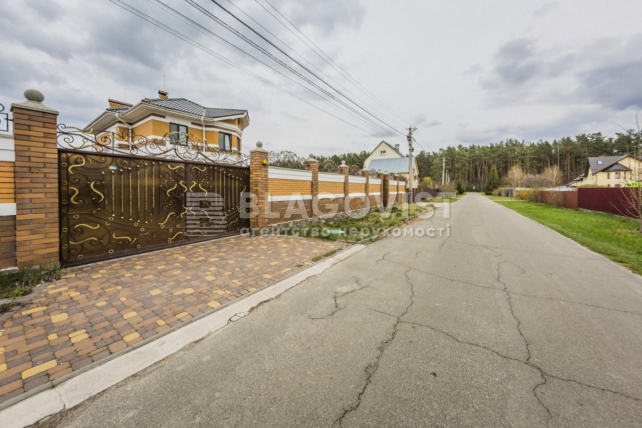 Дом M-38866, Белогородка - Фото 34