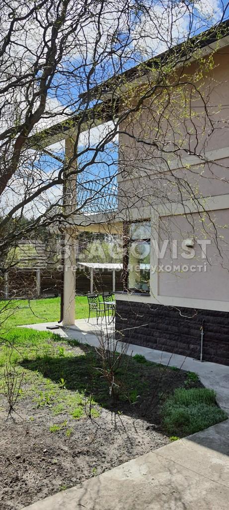 Дом M-37609, Ковшеватского, Кобцы - Фото 26