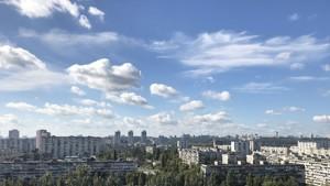 Квартира Соборности просп. (Воссоединения), 17 корпус 2, Киев, Z-768592 - Фото 14