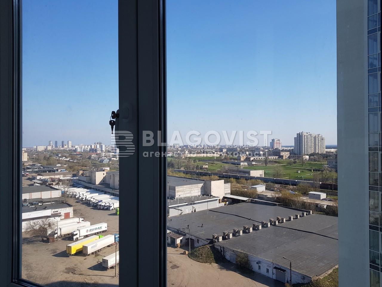 Квартира A-112206, Каховская (Никольская Слободка), 62, Киев - Фото 21