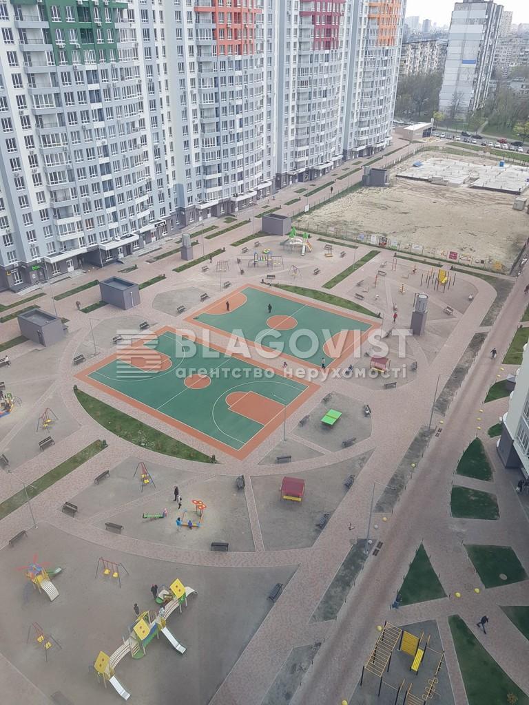 Квартира A-112206, Каховская (Никольская Слободка), 62, Киев - Фото 22
