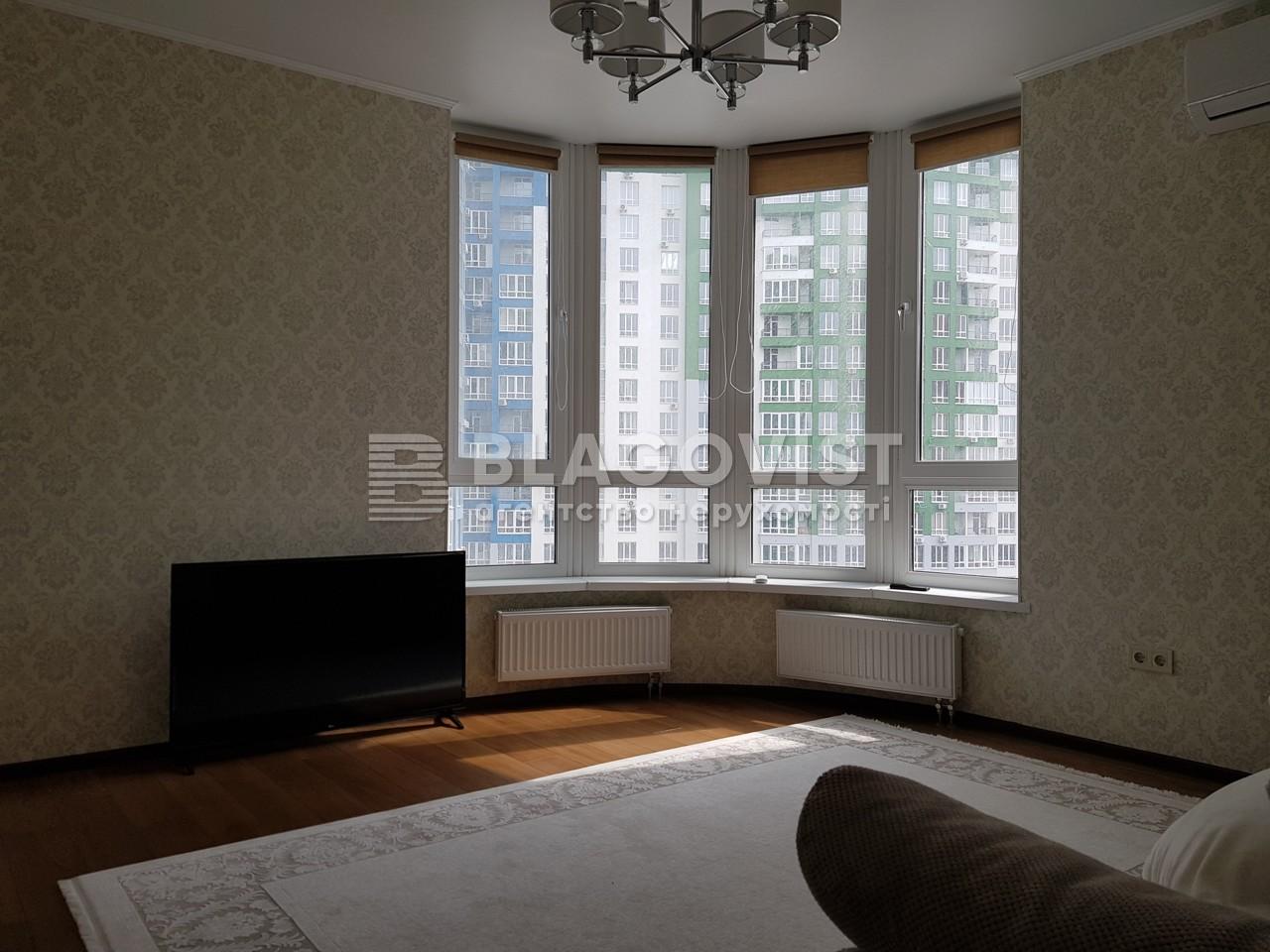 Квартира A-112206, Каховская (Никольская Слободка), 62, Киев - Фото 5