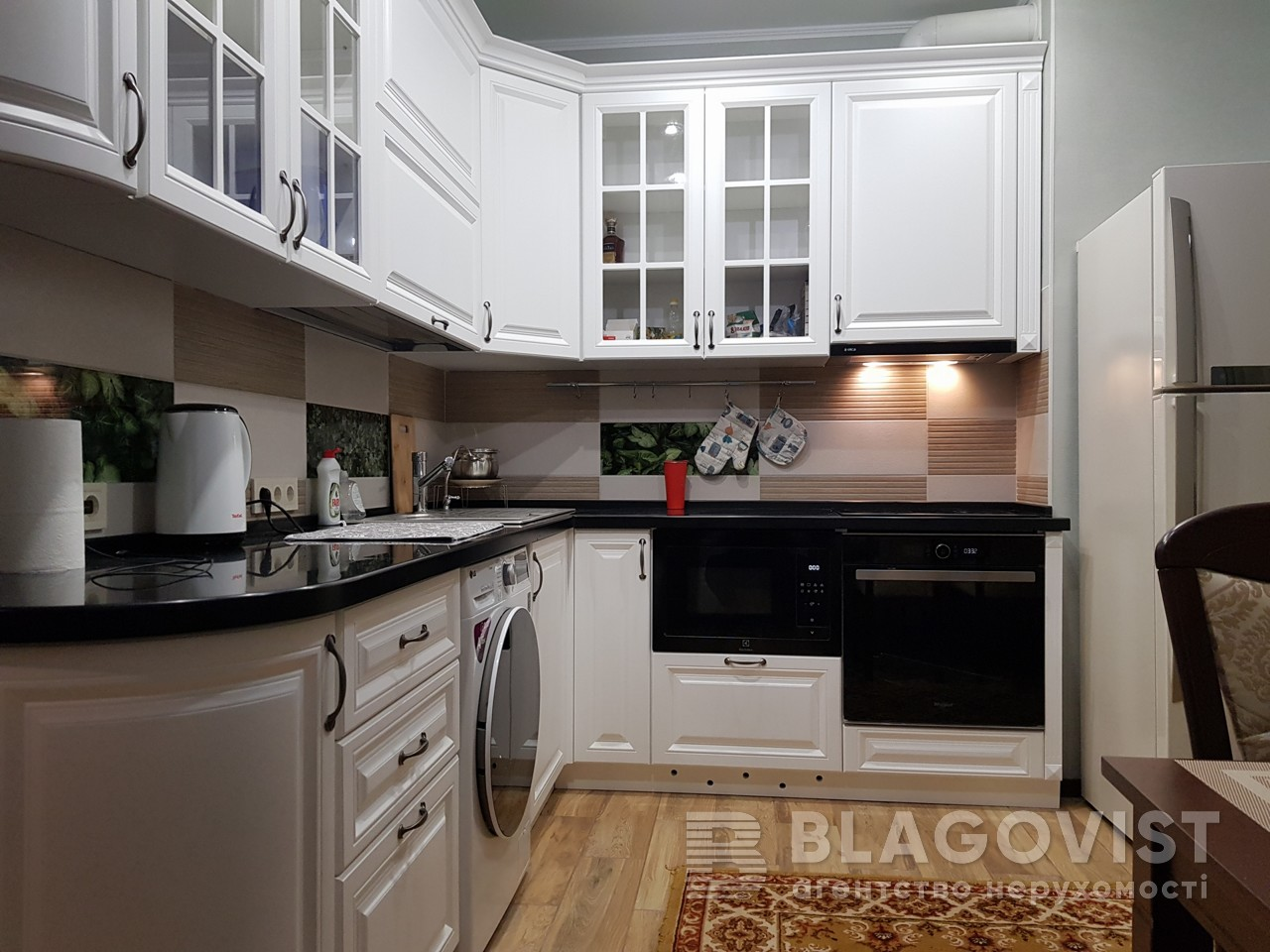 Квартира A-112206, Каховская (Никольская Слободка), 62, Киев - Фото 14