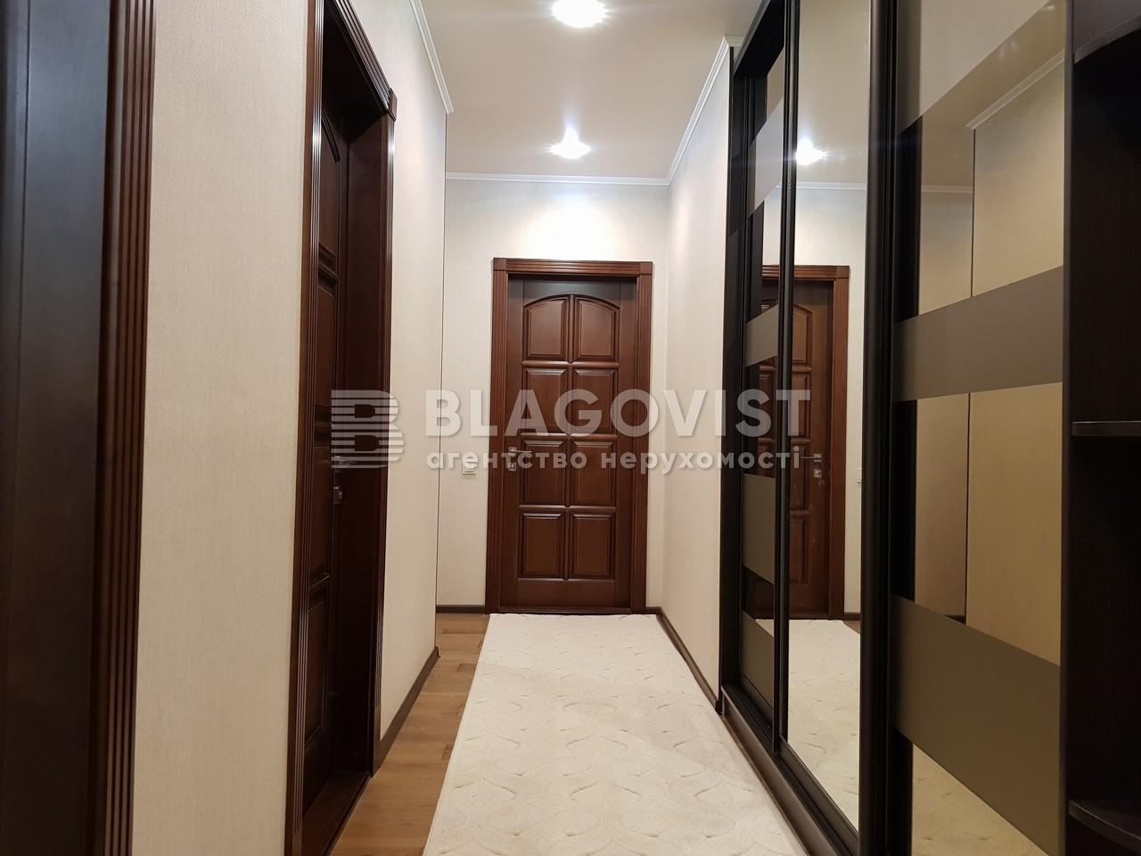 Квартира A-112206, Каховская (Никольская Слободка), 62, Киев - Фото 20