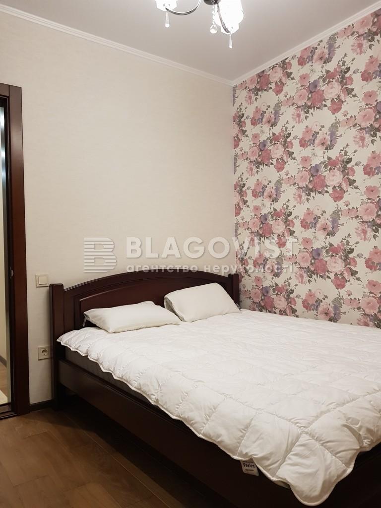 Квартира A-112206, Каховская (Никольская Слободка), 62, Киев - Фото 8