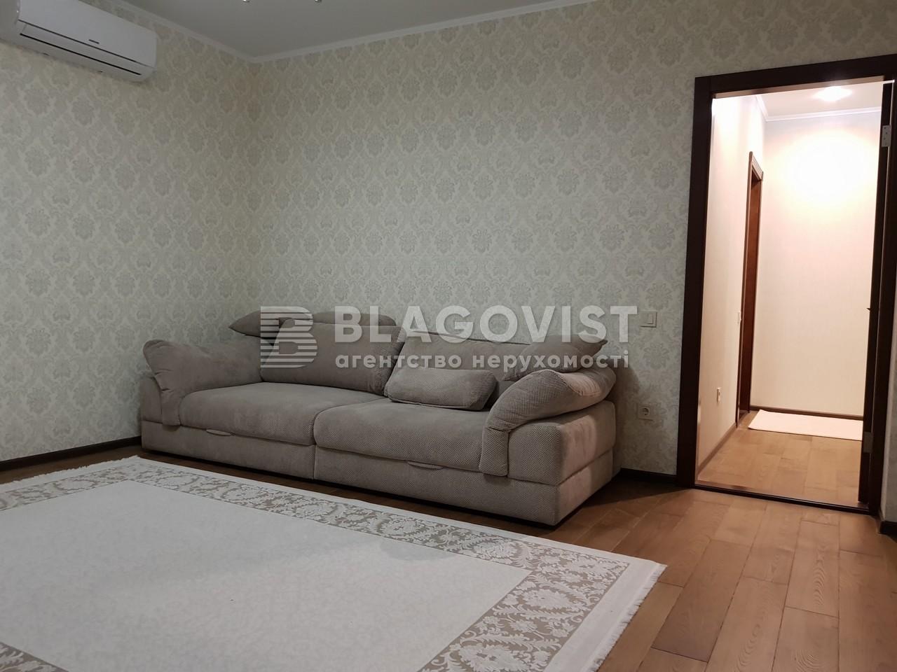 Квартира A-112206, Каховская (Никольская Слободка), 62, Киев - Фото 6