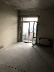 Квартира Большая Васильковская, 139 корпус 13, Киев, Z-769770 - Фото3
