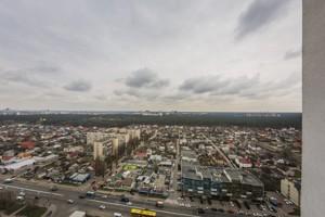 Квартира A-112227, Харьковское шоссе, 188, Киев - Фото 26