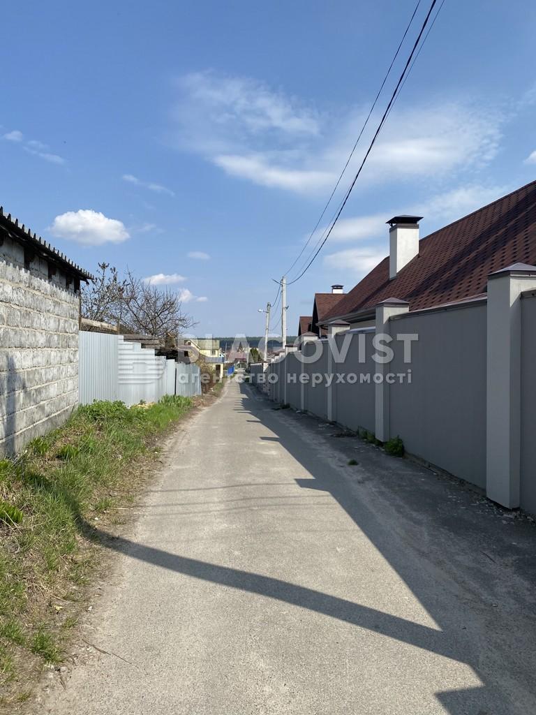 Земельный участок A-112228, Боярская, Вита-Почтовая - Фото 5