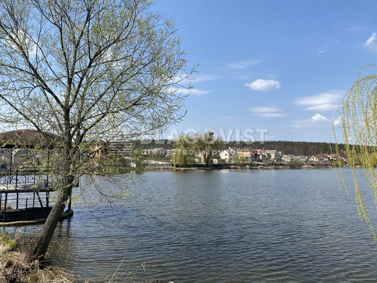 Земельный участок A-112228, Боярская, Вита-Почтовая - Фото 8