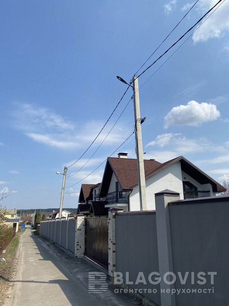 Земельный участок A-112228, Боярская, Вита-Почтовая - Фото 2