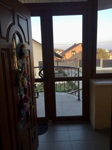 Дом Z-632234, Ворзельская, Ирпень - Фото 9