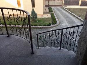 Дом Ворзельская, Ирпень, Z-632234 - Фото3