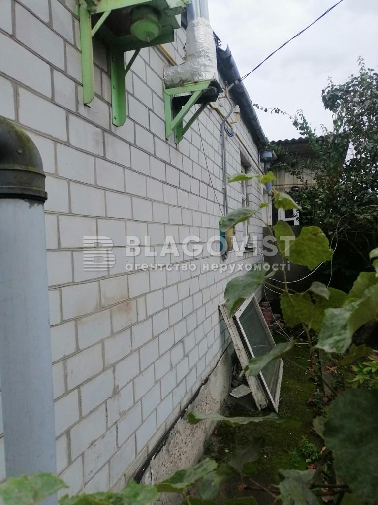 Дом P-29618, Полевая, Борисполь - Фото 9