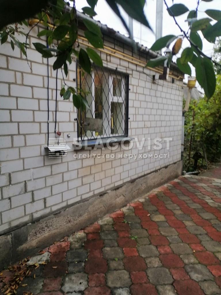 Дом P-29618, Полевая, Борисполь - Фото 7