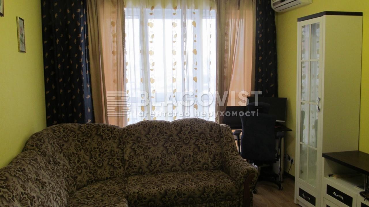 Квартира H-49923, Липкивского Василия (Урицкого), 16а, Киев - Фото 7