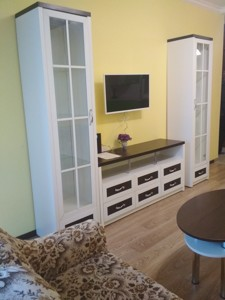 Квартира H-49923, Липкивского Василия (Урицкого), 16а, Киев - Фото 10