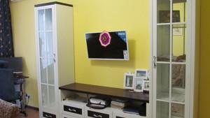 Квартира H-49923, Липкивского Василия (Урицкого), 16а, Киев - Фото 9