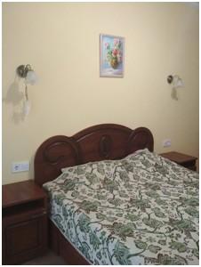 Квартира H-49923, Липкивского Василия (Урицкого), 16а, Киев - Фото 14