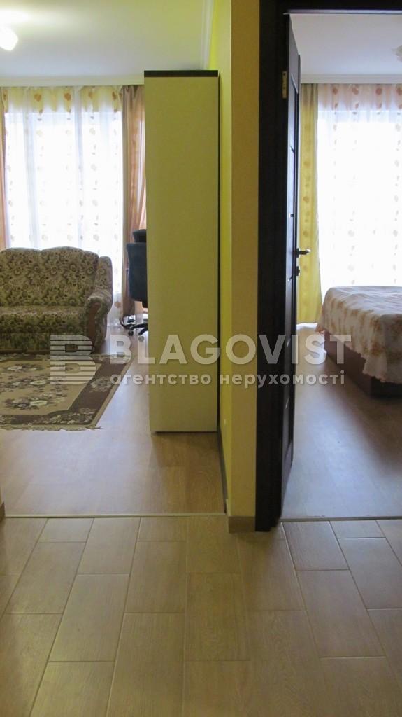 Квартира H-49923, Липкивского Василия (Урицкого), 16а, Киев - Фото 19