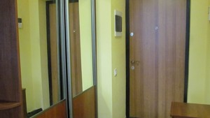 Квартира H-49923, Липкивского Василия (Урицкого), 16а, Киев - Фото 20