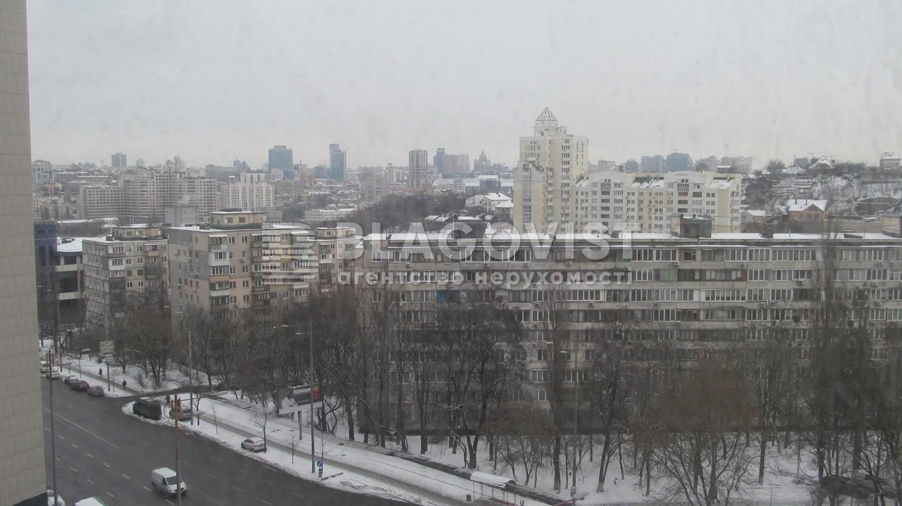 Квартира H-49923, Липкивского Василия (Урицкого), 16а, Киев - Фото 21