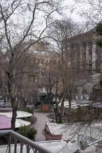 Квартира Городецького Архітектора, 6, Київ, H-49905 - Фото 17