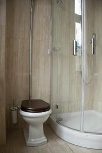 Квартира Городецького Архітектора, 6, Київ, H-49905 - Фото 12