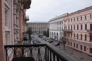 Квартира Городецького Архітектора, 6, Київ, H-49905 - Фото 15