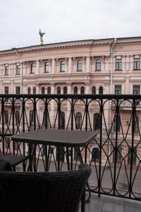 Квартира Городецького Архітектора, 6, Київ, H-49905 - Фото 14