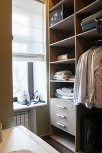 Квартира Городецького Архітектора, 6, Київ, H-49905 - Фото 13