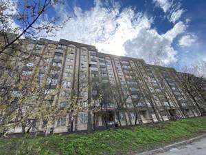 Квартира Лобановского просп. (Краснозвездный просп.), 130, Киев, F-44849 - Фото 16