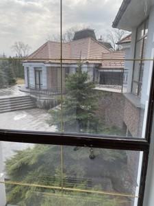 Дом R-38484, Соловьяненко, Козин (Конча-Заспа) - Фото 8