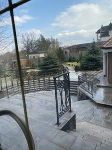 Дом R-38484, Соловьяненко, Козин (Конча-Заспа) - Фото 9