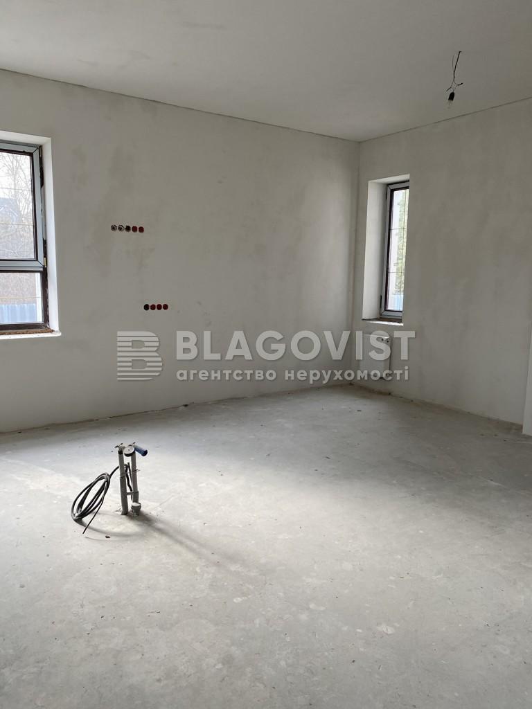 Дом R-38484, Соловьяненко, Козин (Конча-Заспа) - Фото 7