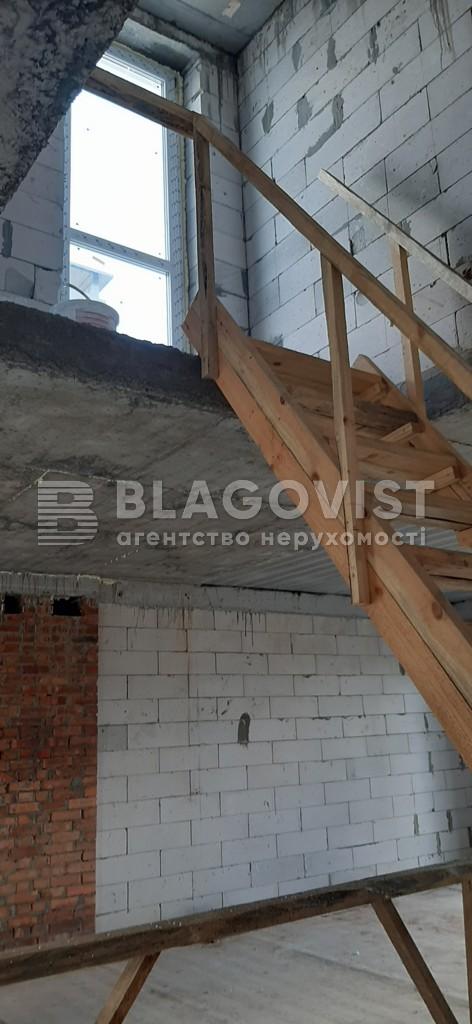 Дом M-38307, Потоцкого Павла (Комсомольская), Киев - Фото 10
