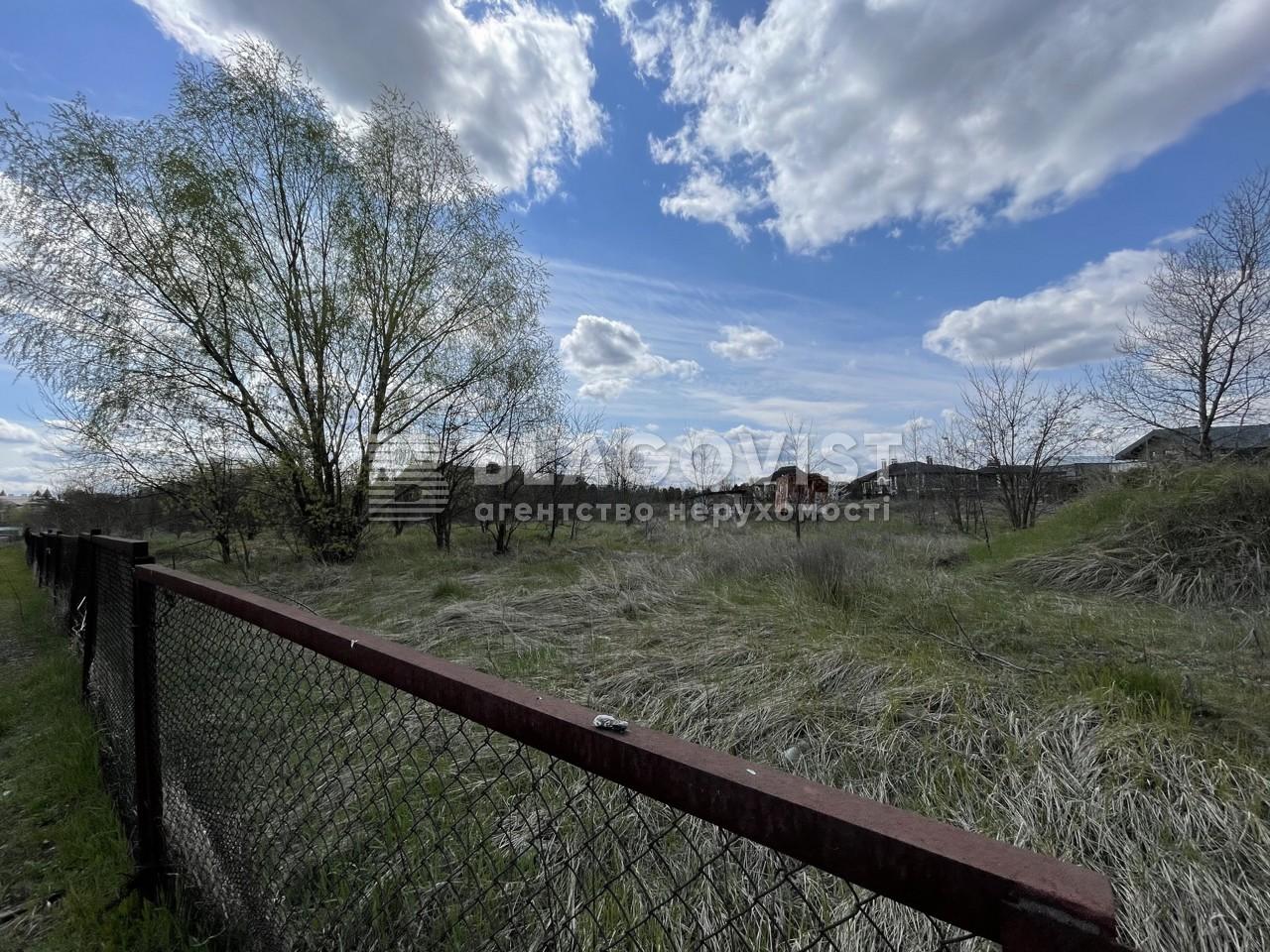 Земельный участок C-109292, Старокиевская, Козин (Конча-Заспа) - Фото 3