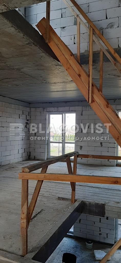 Дом M-38307, Потоцкого Павла (Комсомольская), Киев - Фото 9