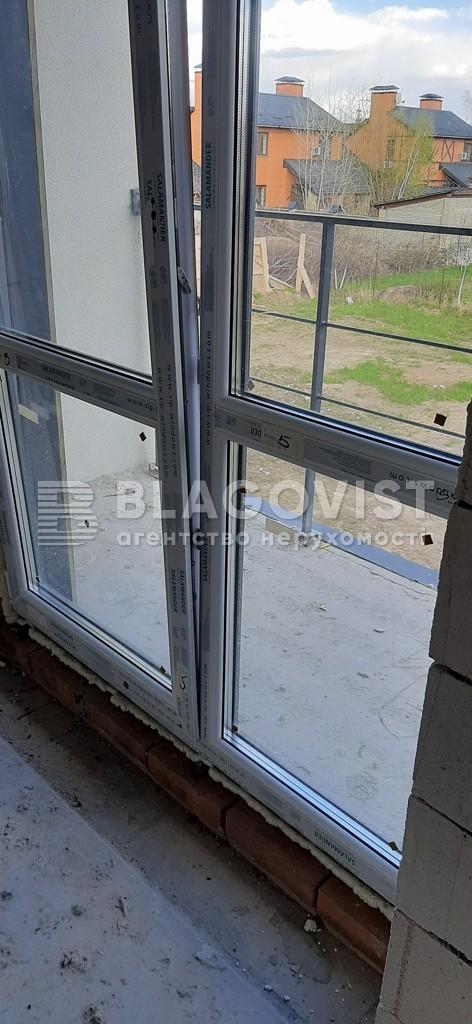 Дом M-38307, Потоцкого Павла (Комсомольская), Киев - Фото 11