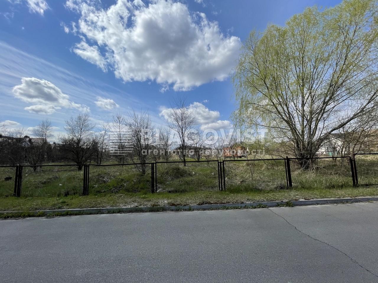 Земельный участок C-109292, Старокиевская, Козин (Конча-Заспа) - Фото 6