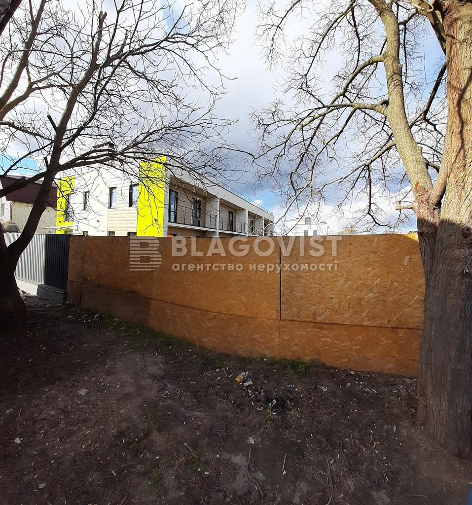 Дом M-38307, Потоцкого Павла (Комсомольская), Киев - Фото 3