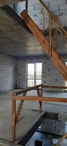 Дом M-38308, Потоцкого Павла (Комсомольская), Киев - Фото 9