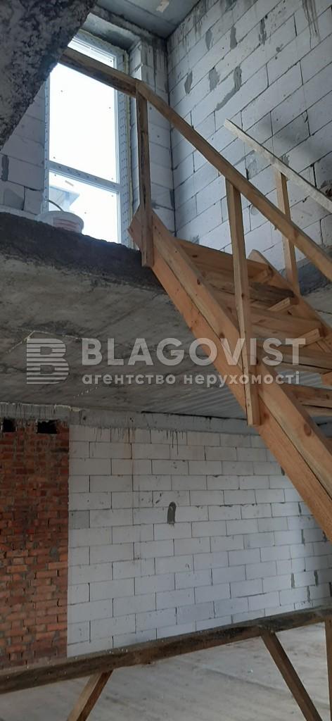 Дом M-38309, Потоцкого Павла (Комсомольская), Киев - Фото 8